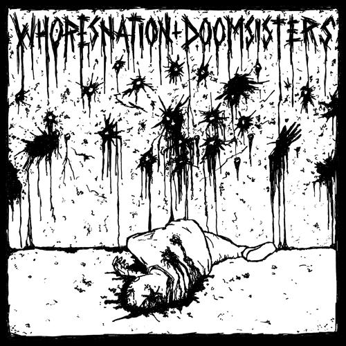 doomsisters/whorenation