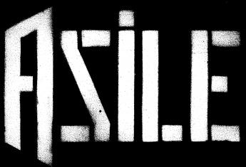 asile logo