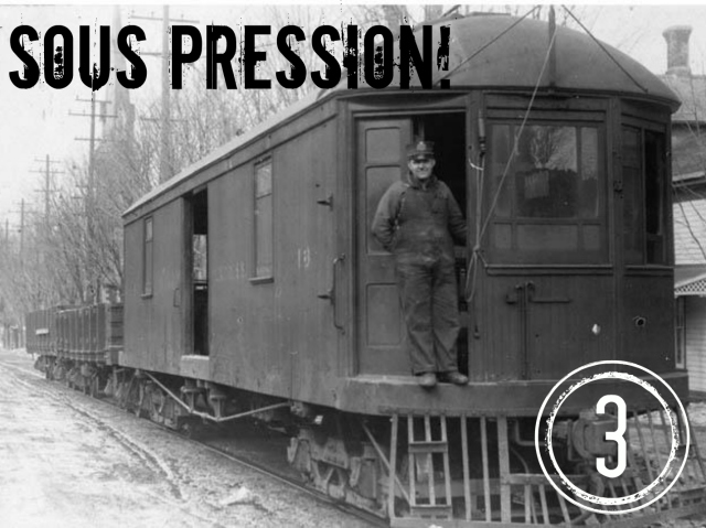 sous pression comp cover3