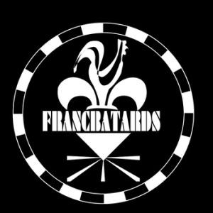 francbatards
