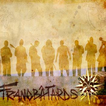 francbâtards