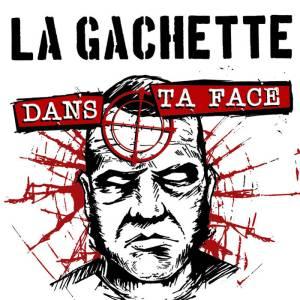 gachette