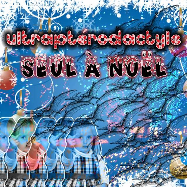 ultra noel