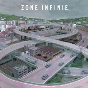 zone infinie