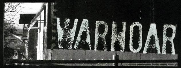 warnoar