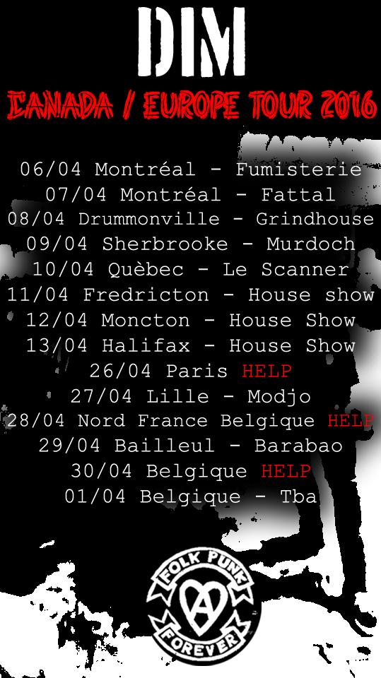 Dim tour.jpg