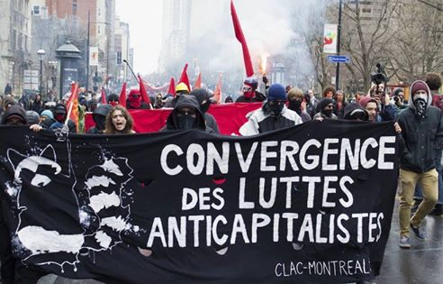 may day mtl