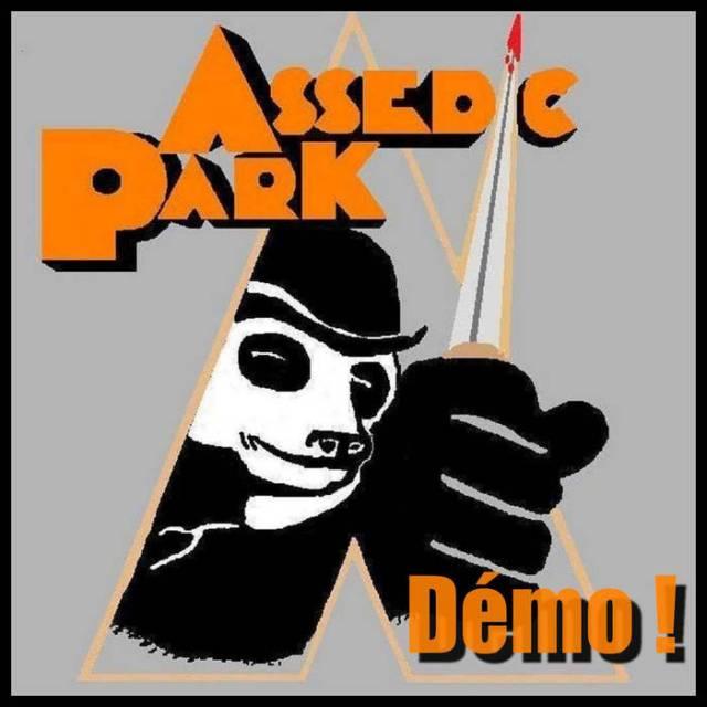 assedic park