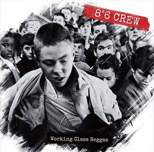 86-crew