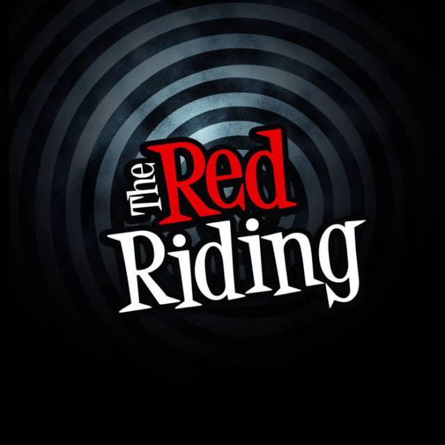 red-riding