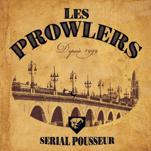 les prowlers