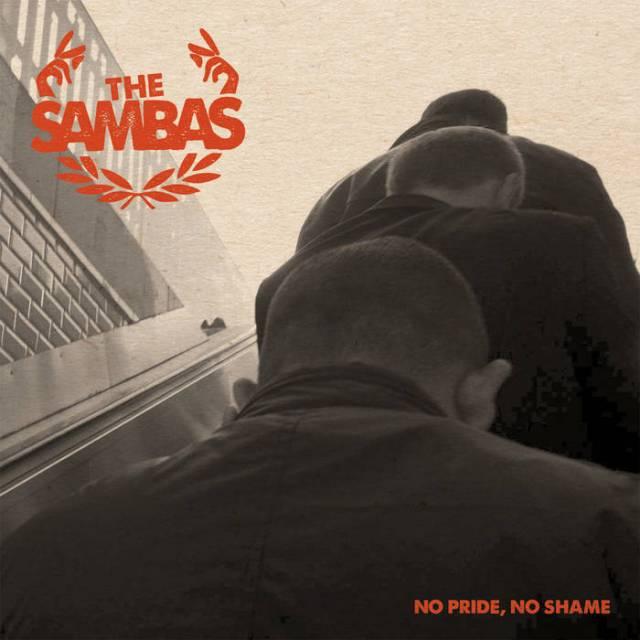 the sambas